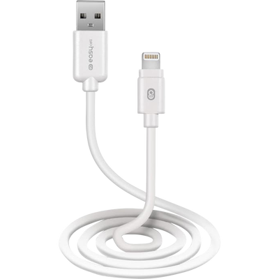 CABLE LIGHTNING EASYCELL