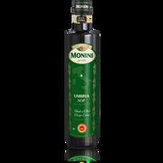 Monini Huile D'olive Extra Vierge Aop Umbria Monini 250ml