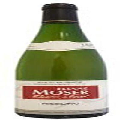 RIESLING AOP ELIANE MOSER 75CL