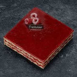 Framboisier, 1 pièce, 150g