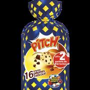 Pasquier Brioches Pépites De Chocolat Pitch Pasquier 2x8 -50% Sur Le 2ème 600g