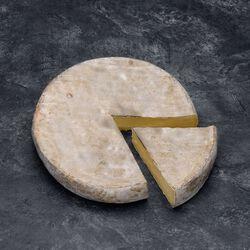 St Nectaire fermier, AOP, au lait cru, 27%Mat.Gr