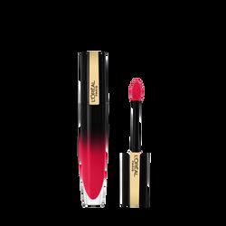 Gloss rouge signature brillant 306 nu L'OREAL PARIS
