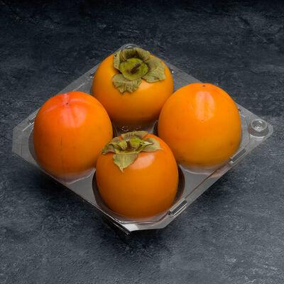 KAKI BQT 3 FRUITS