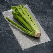 Celeri branche, la botte