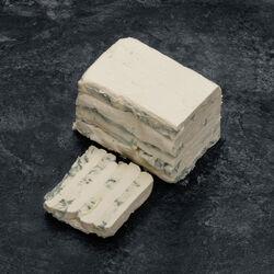 Gorgonzola mascarpone au lait pasteurisé 36% de matière grasse