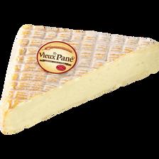Fromage au lait pasteurisé VIEUX PANE 25%MG 170g