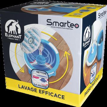 Elephant Kit De Lavage Smarteo - Elephant
