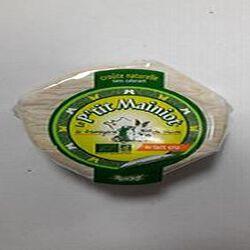 Fromage le P'tit Mainiot Bio au lait cru 200G