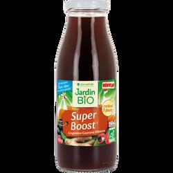 JARDIN BIO SUPER BOOST