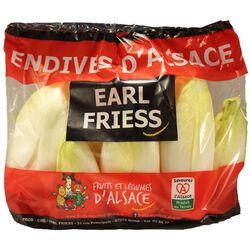ENDIVES 1KG