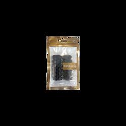 Pinces très petit modèle, D 290 DESSANGE