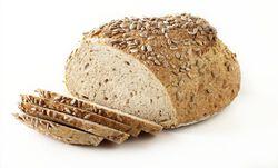 Pavé Pipriatain aux graines de tournesol, 450g