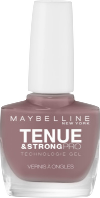 Vernis à ongles superstay concrete pastel 911 MAYBELLINE