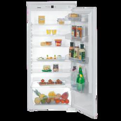 Réfrigerateur integrable 1 porte liebherr iks1220 217l h122-Réfrigerateur integrable 1 porte liebherr iks1220 217l h122-