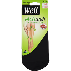 MI-BAS ACTIWELL CIRCULATION WELL