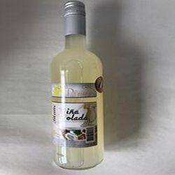 Boisson aromatisée à base de vin Pina Colada VINS ET FRUITS
