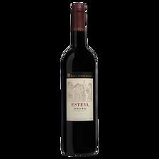 Vin rouge du Portugal DOC douro CASA FERREIRINHA ESTEVA, bouteille de75cl