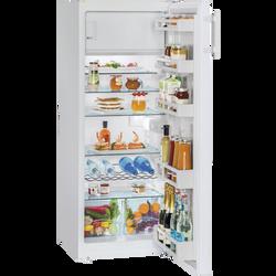 Réfrigerateur 1 porte liebherr kp280