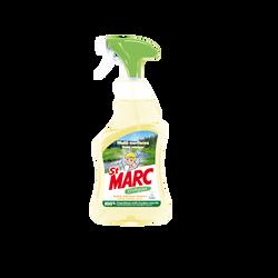 Nettoyant liquide Multi-Usages Ecologique ST MARC, 500ml