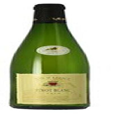 PINOT BLANC ALSACE MEDAILLE OR PARIS 75CL