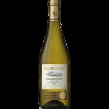 Roche Mazet Vin Blanc Pays D'oc Igp Chardonnay , 75cl, Cuvée Spéciale