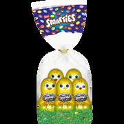 Smarties Poussin Smarties Nestle, Sachet De 105g