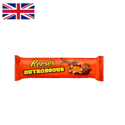 REESES NUTRAGEOUS 47G