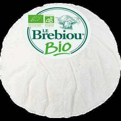 Brebiou, BIO, 23% Mat.Gr., 150g