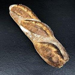 pain de saint gal 400g
