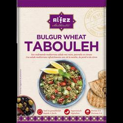 Tabouleh AL'FEZ, 150g