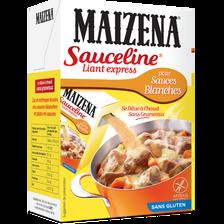 Sauceline MAIZENA, 250g