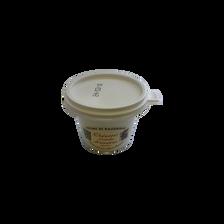 Crème fermière, 36% de MG, 20cl