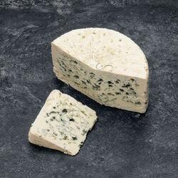 Roquefort AOP au lait cru de brebis, 32% de MG, U SAVEURS