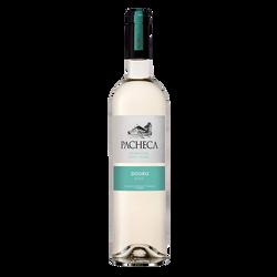 Vin du Portugal Douro DOC blanc Quinta da Pacheca, 75cl