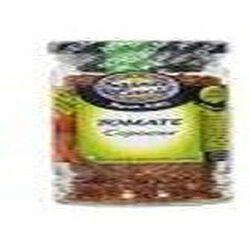 Tomate (copeaux), 33g