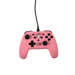 Manette filaire Switch Unik Be Funky