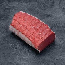 Viande bovine - Rumsteack *** à rôtir