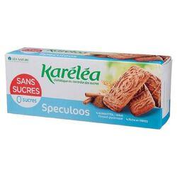 KA SPECULOOS SS