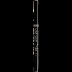 Liner feutre sleeveim 16 black BOURJOIS, sleeve