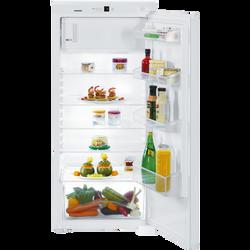 Réfrigerateur integrable 1 porte liebherr iks1224