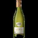 Daguet de Berticot Vin Blanc Sec Igp De L'atlantique Sauvignon Daguet De Berticot, 75cl
