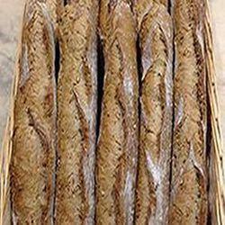 Baguette Hallygrain, 250 g