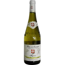 "Vin blanc de Savoie AOC ""Abymes"", 75cl"