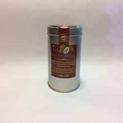 tisane à la noix de coco LA CABANE A CAFE 90g