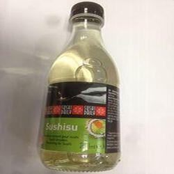 Assaisonnement pour sushi, Sushisu, Sushi Daly, 250ml