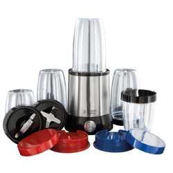 Blender multifonction RUSSEL HOBBS nutriBOOST