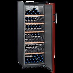 Cave à vin de vieillissement liebherr vinotech wk201-21-200