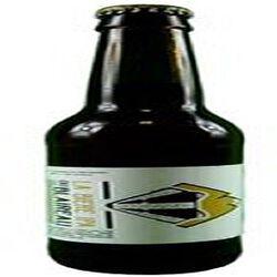 La Bière Ipa du BLAIREAU 5% 75cl