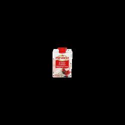 Crème uht PRESIDENT, 35,1%MG, 20cl